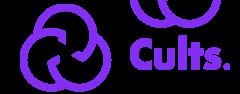 Churuata on Cults